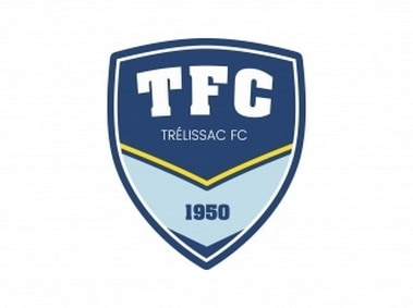 Trelissac FC