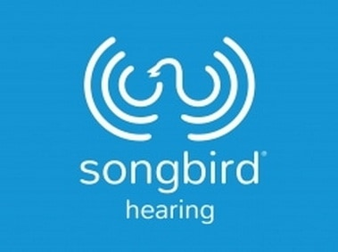 Songbird Hearing