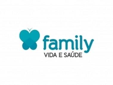 Family Vida e Saúde
