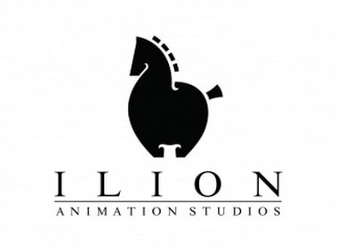 Ilion Animation Studios