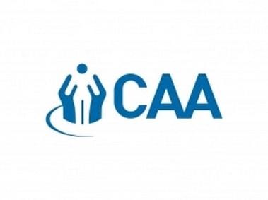 Chiropractics Association of Australia