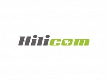 Hilicom