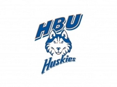 Houston Baptist Huskies