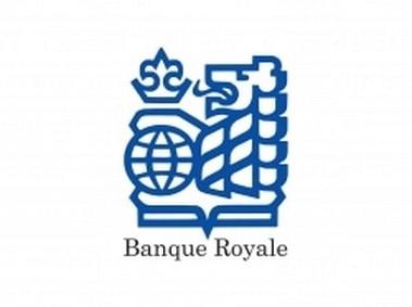 Banque Royale