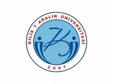 Kilis 7 Aralık Üniversitesi