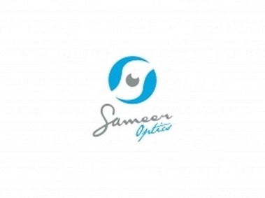 Sameer Optics
