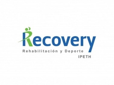 Recovery Ipeth