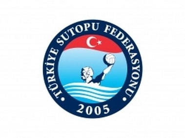 Türkiye Sutopu Federasyon