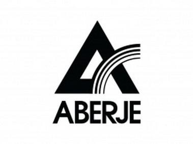 Aberje