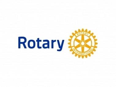 Rotary New Logo