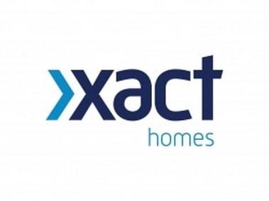 Xact Homes