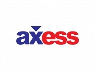 Axess Kart
