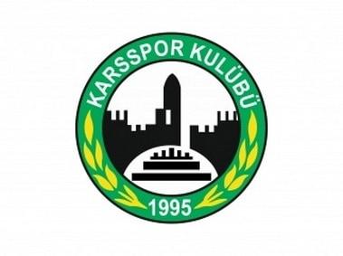 Kars Spor Kulübü
