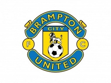 Brampton City United FC