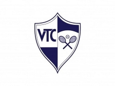 VTC Tennis Club