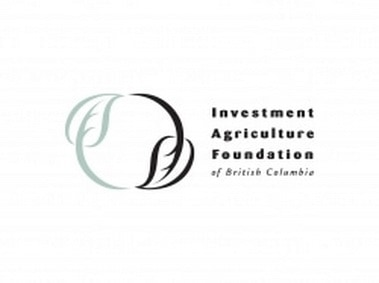 Investment Agriculture Foundation of British Columbia
