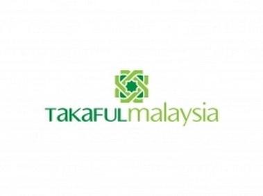 Takaful Malaysia