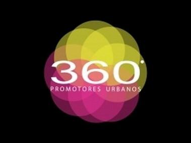 360 Promotores Urbanos