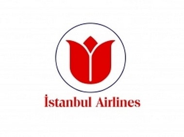 İstanbul Airlines