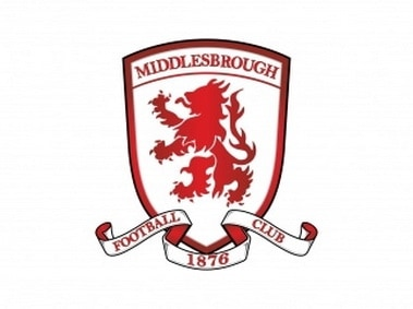 Middlesbourgh FC