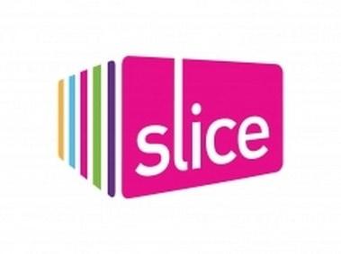 Slice TV