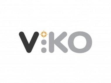 VIKO Elektrik
