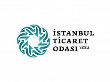 İstanbul Ticaret Odası Yeni - İTO