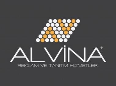 Alvina Reklam ve Tanıtım Hizmetleri