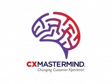 CX Mastermind