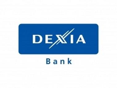 Dexia Bank