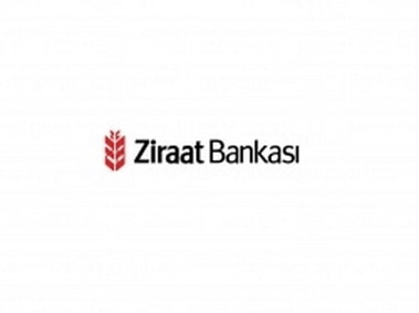 Ziraat Bankası Yeni