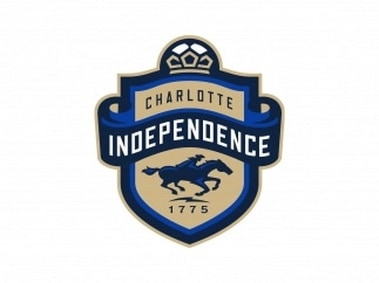 Charlotte Independence FC