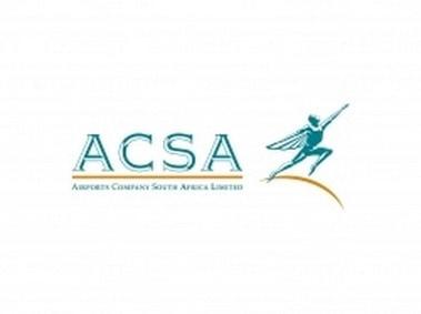 ACSA Airports
