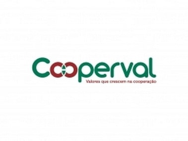 Cooperval