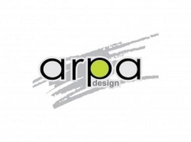 Arpa Design