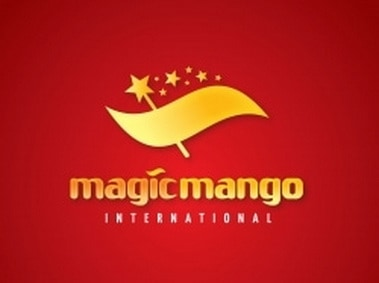 Magic Mango International