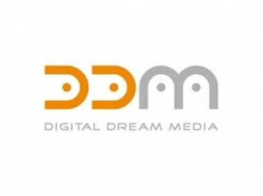 Digital Dream Media
