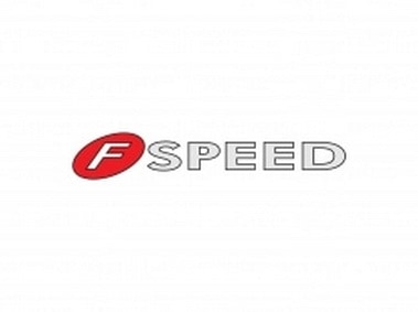 Daihatsu F Speed