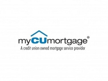 myCUmortgage