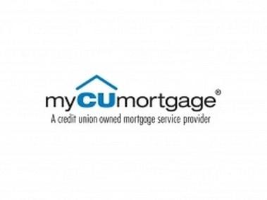 myCUmortgage