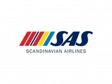 Scandinavian Airlines SAS