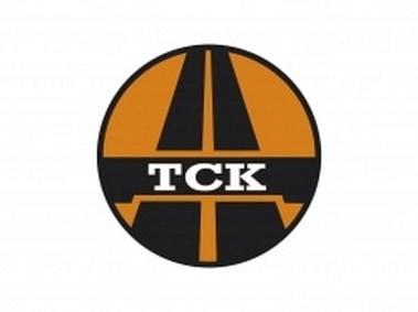 T.C. Karayolları