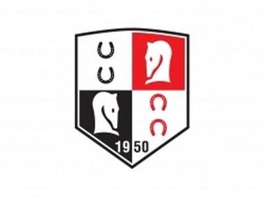 Türkiye Jokey Kulübü - TJK