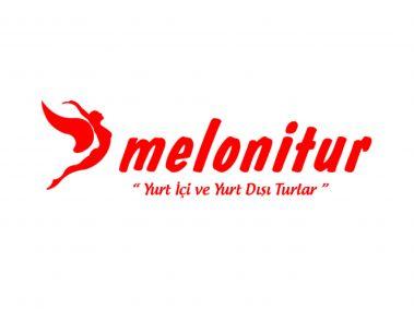 Meloni Tur