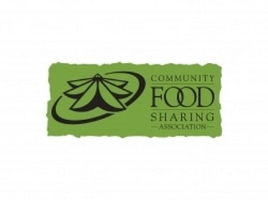 Community Food Sharing Association
