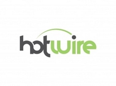 HotWire Design