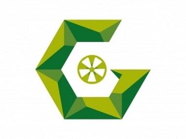 Gaziantep Yeni Logo Çiçek