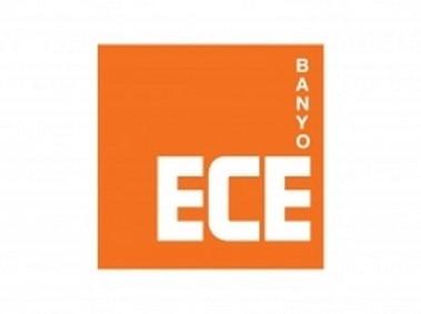Ece Banyo