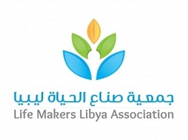 Life Makers Libya