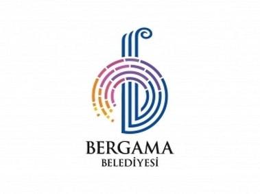 Bergama Belediyesi